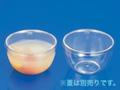 cotta*コッタで買える「ピュアカップ(PPボックス45用」の画像です。価格は69円になります。