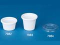 cotta*コッタで買える「ミニカップ(1/2オンス」の画像です。価格は76円になります。