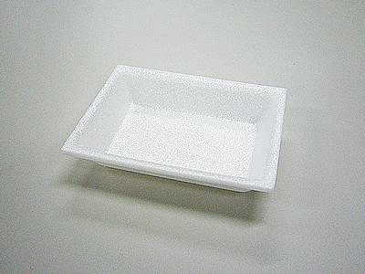 薬味皿(PSP)
