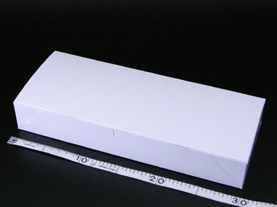 サービス箱 和 C・A 10号