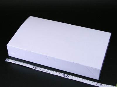 サービス箱 和 C・A 15号