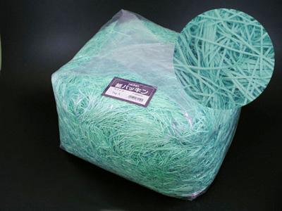 紙パッキン 1kg Jアサギ 4