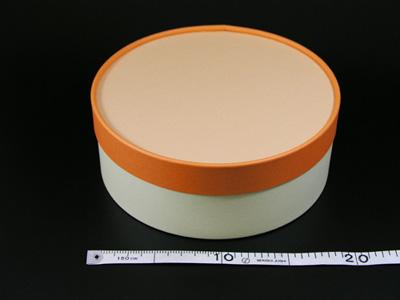 エコマル 200 オレンジ (大)