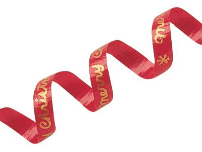 カーリングクリスマス 05 赤