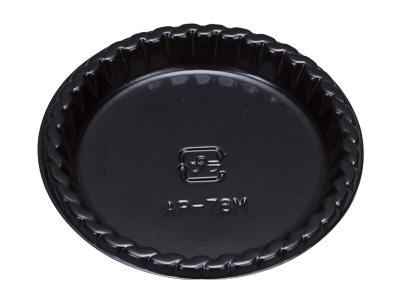 ブラックトレー丸 78
