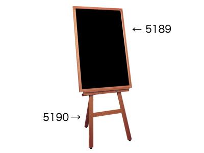 ネオカラーウッディー456K(マーカーブラック)