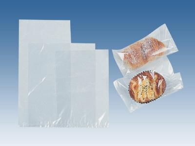 SPパック パン用 (200×250)