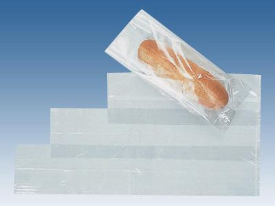 SPパック パン用ガゼット (130(250)×380)