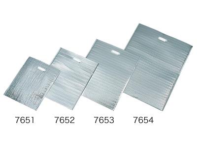 保冷平袋 Sテープ付き(200×275)