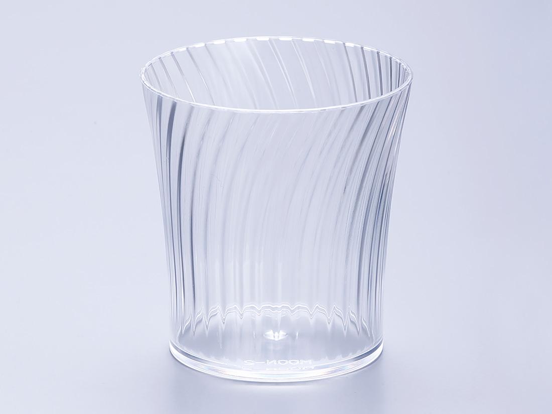 ムーンカップ