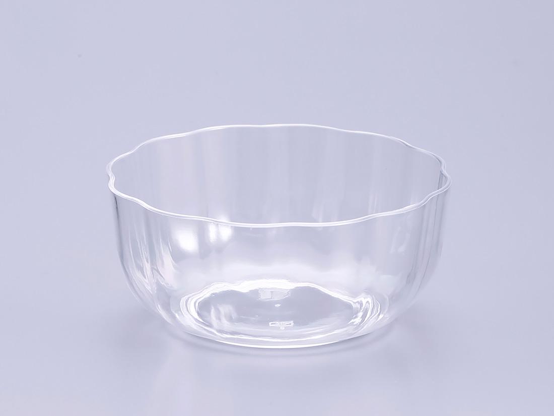 アリーナカップ