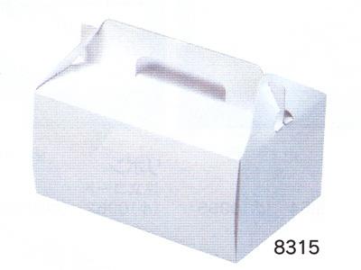 キャリーケース4×6