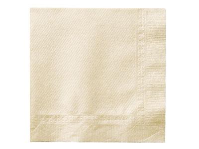 未晒ナプキン 四つ折(500枚)