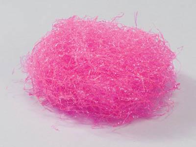 セロハンパッキン ピンク 3.5kg入