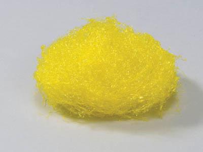 セロハンパッキン 黄色 3.5kg入