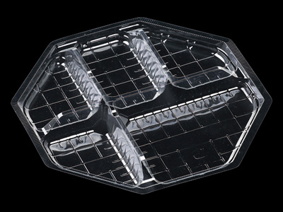 AP−ライン八角18-18中皿1