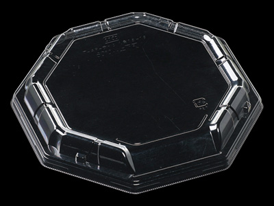 AP-ライン八角18-18嵌合蓋
