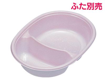 ミニ-2-A 本体いちご(本体のみ)