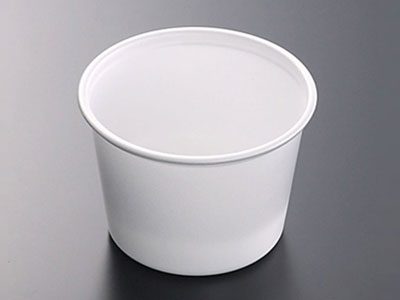 CFカップ 95-270 本体