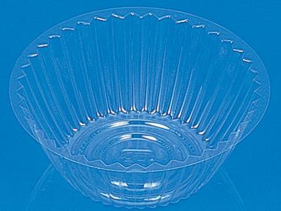 ホイルカップ SH-7透明 (200入り)