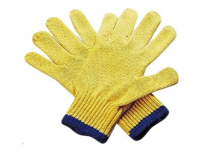 780-8メクセル切創防止特殊保護手袋(1組)