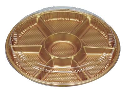 オードブル68 ゴールドセット