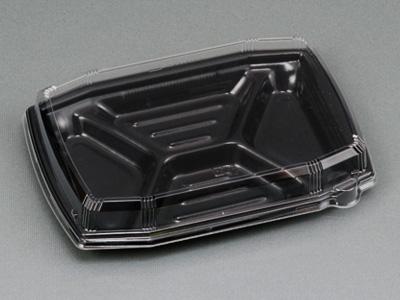 プラッター410-2 蓋セット