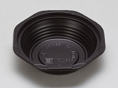 KDN155-250 黒 本体