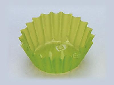 フードケース彩緑4F(500枚入)