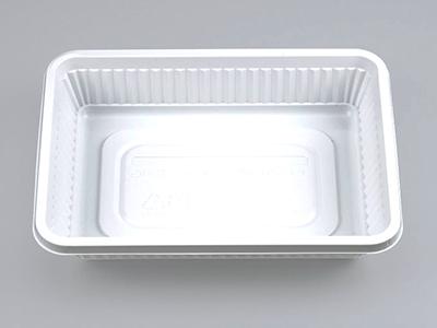 耐熱-5 ホワイトセット