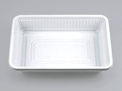 耐熱-6 ホワイトセット