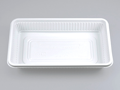 耐熱-7 ホワイトセット