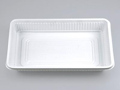 耐熱-8 ホワイトセット