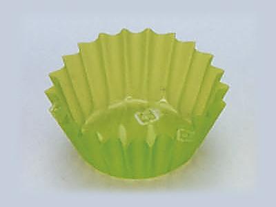 フードケース彩緑5F(500枚入)
