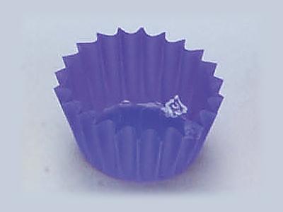 フードケース彩紫5F(500枚入)