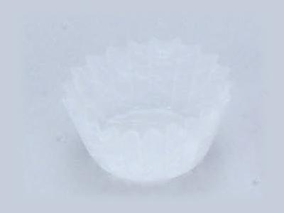 フードケース雲龍白5F(500枚入)