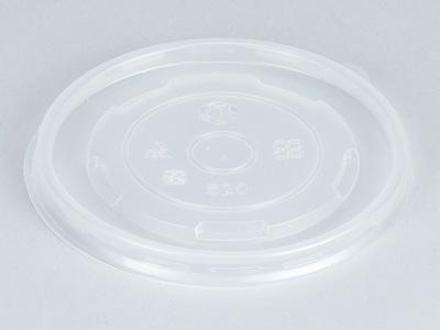 紙カップ KM-110 フタ