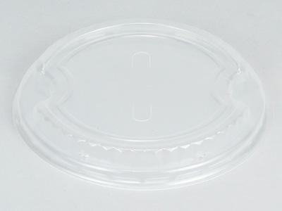 紙カップ KM-140 フタ OPS