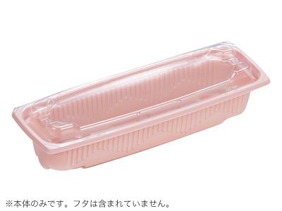 スリム-2 ピンク 本体