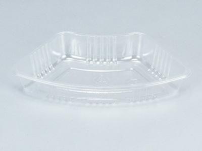 オードブル380用中子(扇皿)