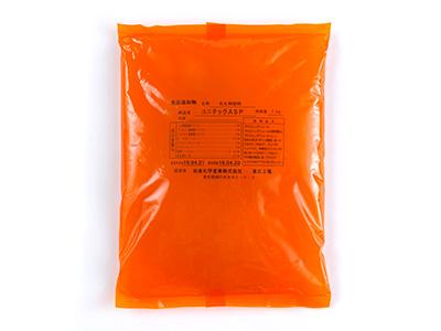 旭東化学産業 ユニテックスSP 1kg