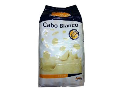 冷蔵便 フリューベル カボブランコホワイト W-5009 27% 5kg