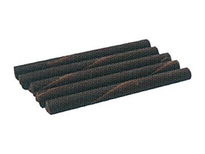 【冷蔵便】●巻チョコ スィート 180g(約130本)