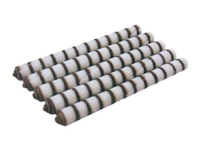 冷蔵便 巻きチョコ 白樺 180g(約130本)