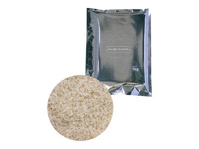 スペイン産アーモンドパウダー 1kg