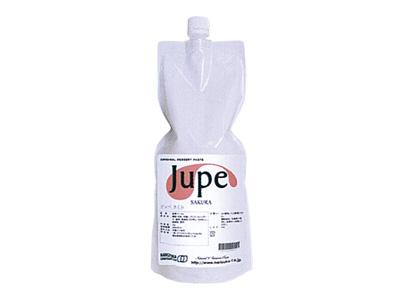 JUPE サクラ 1kg