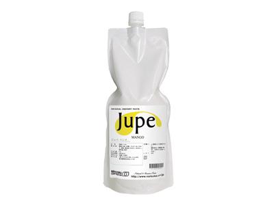 JUPE マンゴー 1kg