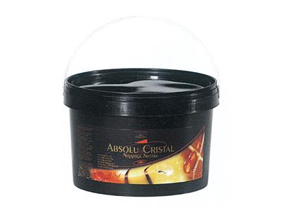 ヴァローナ アプソリュ・クリスタル 5kg