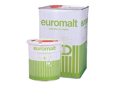 ユーロモルト 5kg