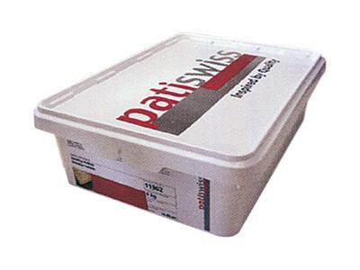 冷蔵 ジャンドゥーヤパユテ ハーフ&ハーフ 6kg